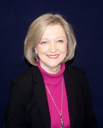 Betty Battaglini